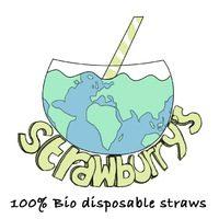 Strawburry's